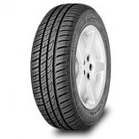 Pneu Barum 175/70 R14 - 84T - Brillantis 2